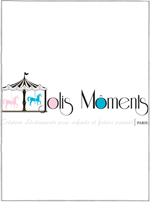 jolismoements avril 2013