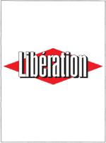 liberation avr 2013