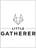 little gatherer juillet 2013
