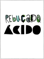 rebucado acido jan 2013