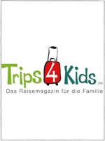 trips4kids 5 décembre 2013
